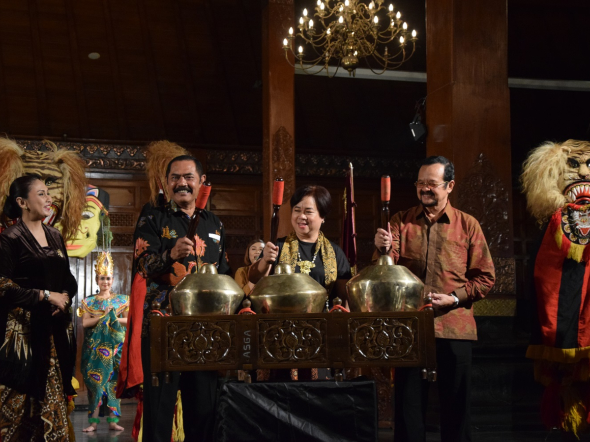 international-mask-festival-tahun-2019