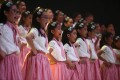Konser Ad Amore persembahan The Resonanz Children's Choir